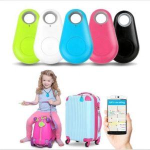 Smart Tag Bluetooth Accessori cellulari