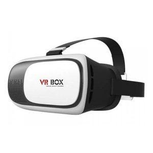 Vr box virtuale Accessori cellulari